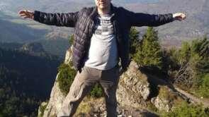 Slovensko moje, Otčina moja
