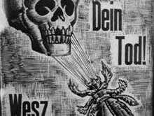 Epidémia, o ktorej sa (radšej) mlčí, by zmenila nie len dejiny