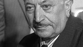 Veríte svedkom holokaustu? Tak pozor, komu veríte! (časť.2) Simon Wiesenthal
