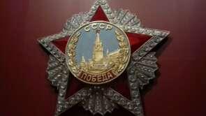 3 hlavné dôvody, pre ktoré uznávam ZSSR