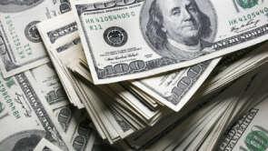 Základy finančnej gramotnosti