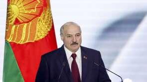 V Bielorusku prebieha klasická farebná revolúcia, no Lukašenko ju umožnil vlastnou hlúposťou!